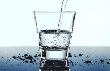 Basic Tips For Water Intake