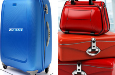 Airline Luggage Size and Weight Requirements